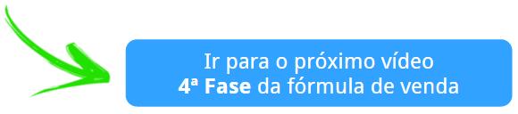 setas4