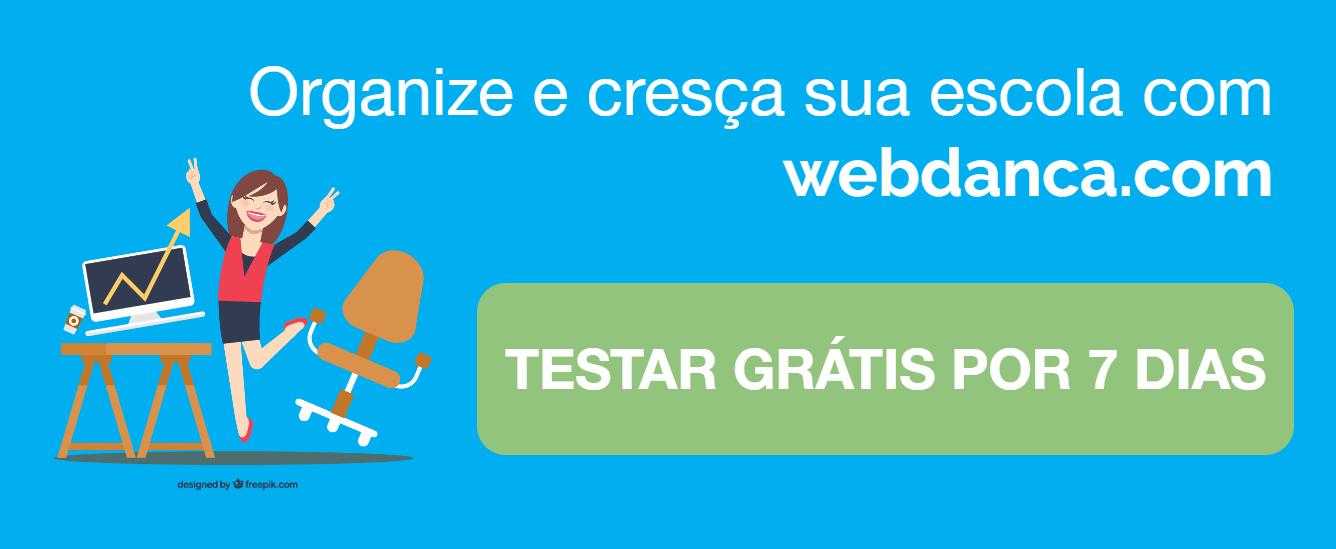 webdanca.com