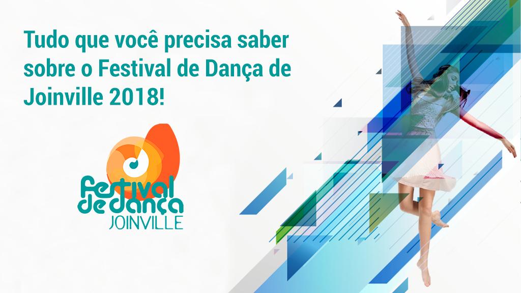 festival-joinville-post-1